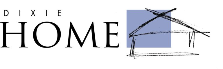 Dixie-Home-Logo