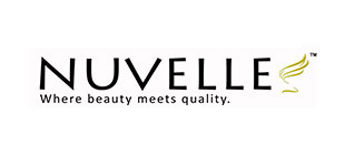 Nuvelle