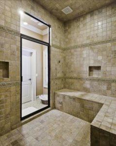 bathroom-full-walls-of-thumblestone