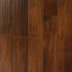 Nuvelle Flooring
