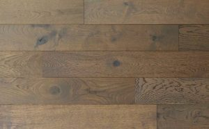 Johnson Hardwood​