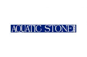 Aquatic Stone