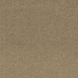 Southwind Carpet