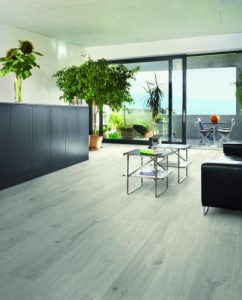 Parkay Floors​