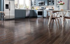 Shaw Floors Hardwood