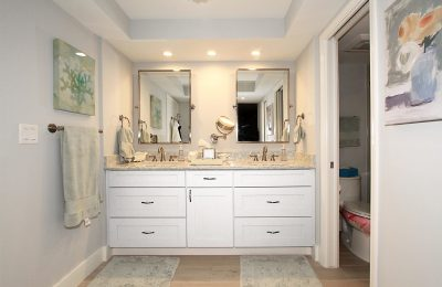 bathroom remodeling naples
