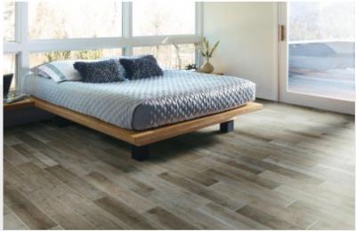 custom flooring naples